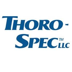 ThoroSpec Commercial Building Inspections